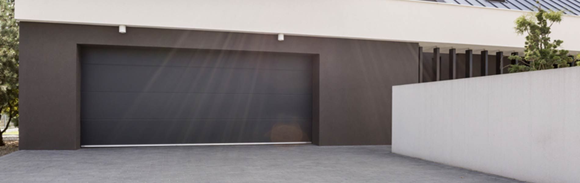 Exclusive Garage Door Service Buffalo Grove, IL 847-616-2094